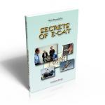 Book_Ecat_3D