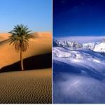 everest-desert