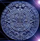 maja calendar 2