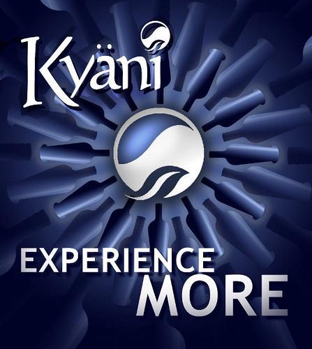 Kyani1